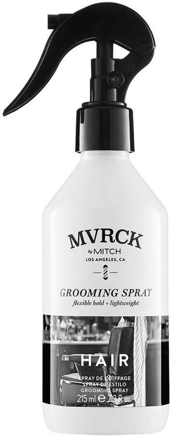 Paul Mitchell Grooming Spray