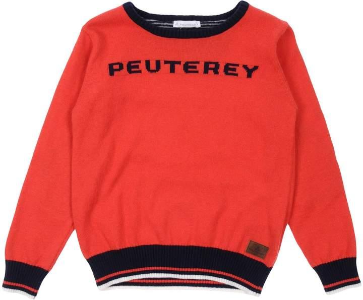 Peuterey Sweaters - Item 39853304SG