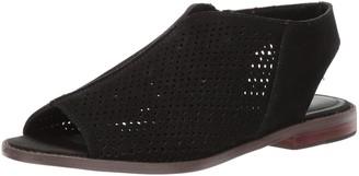 Kelsi Dagger Brooklyn Women's Seneca Flat Sandal