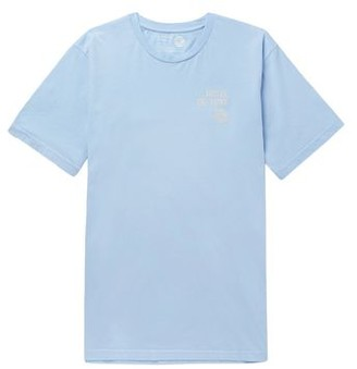 Universal Works T-shirt