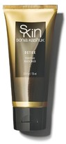 Sonia Kashuk Detox Purifying Black Mask