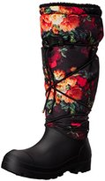 Chinese Laundry by Women's Piece O Cake Flor Rain Boot