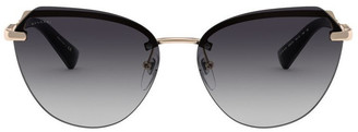 Bvlgari 0BV6129KB 1527997003 Sunglasses