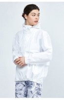 adidas by Stella McCartney Lightweight Pullon Jacket
