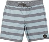 RVCA Men's Speedway Trunk Boardshort