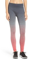 Brooks Streaker Ombre Running Tights