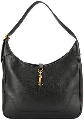 Hermes Pre-Owned chain detail shoulder bag