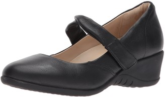 Hush Puppies Women's Jaxine Odell Shoes