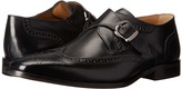 Florsheim Sabato Wingtip Monk Men's Lace Up Wing Tip Shoes