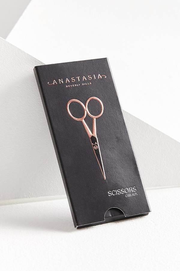 Anastasia Beverly Hills Brow Scissors