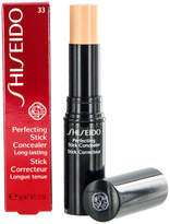 Shiseido 0.17Oz Natural Perfecting Stick Concealer