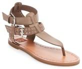 dv Women's dv Kylison Grommet Strap Gladiator Sandals