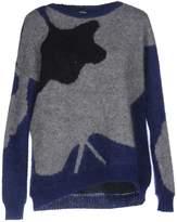 .Tessa Sweaters - Item 39736768