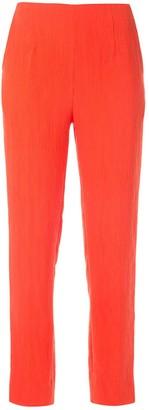 Paule Ka Slim-Fit Trousers