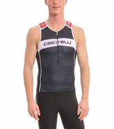 Castelli Men's Core Tri Top 7537470