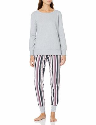 Esprit Women's Jolien Cas Nw Pyjama Set