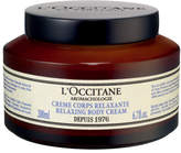 L'Occitane Aromachologie Relax Body Cream 200ml