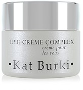 Thumbnail for your product : Kat Burki Complete B Eye Creme Complex