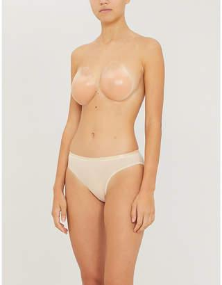 Magic Body Fashion Magic Bodyfashion Magic Lift adhesive silicone bra