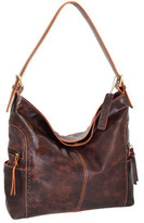 Nino Bossi Women's Beatrice Hobo