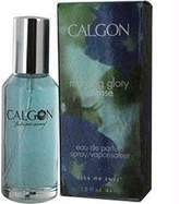 Coty Calgon Island Water Lily Fragrance Body Mist for Women, 8 fl oz