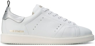 Golden Goose Starter low-top sneakers
