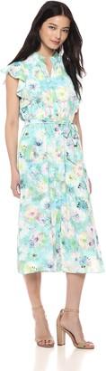 Catherine Malandrino Women's Fredda Dress