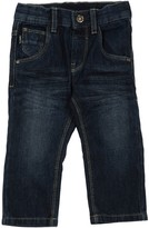 Name It Denim pants - Item 42499328