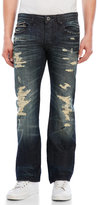 Cult of Individuality Cactus Hagen Relaxed Jeans