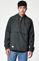 Katin Shelter Pullover Anorak Jacket