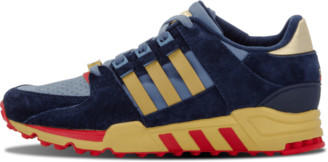 adidas Equipment Running Support 'Packers' Shoes - Size 9