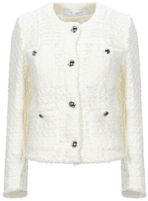 IRO Suit jacket