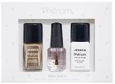 Jessica Phenom Precious Metals Gift Set