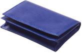 Clava 00-2290 ID/Slim Wallet