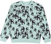 Mini Rodini Sweatshirts - Item 12047264