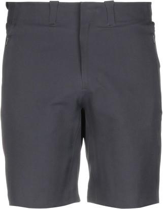 Mammut Shorts