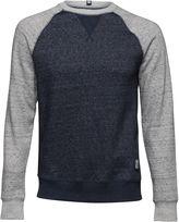 Element Men's Sweater
