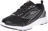 Fila Women's Forward 2 Running Shoe