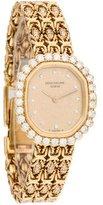 Patek Philippe 4597/3 Classique Watch