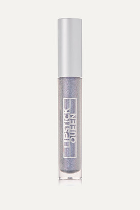 Lipstick Queen Altered Universe Lip Gloss - Milky Way