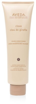 Aveda Color Enhance Clove Conditioner (250ml)