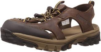 Rocky Men's RKS0298 Sandal
