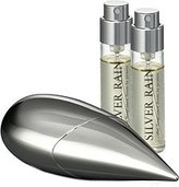 La Prairie Silver Rain Eau De Parfum Purse Spray - 3x7.5ml