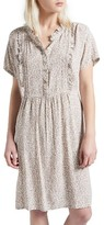 Current/Elliott Women's The Harbor Dress