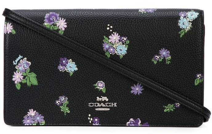 Coach magnetic closure bags for women shopstyle uk