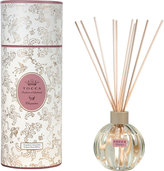 Tocca Cleopatra Profumo d'Ambiente - Fragrance Reed Diffuser 175ml