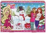 Mattel Barbie Advent Calendar