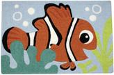 Disney Baby Nemo Character Area Rug