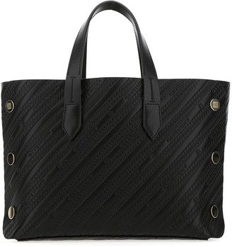 Givenchy Bond Mini Shopper Bag