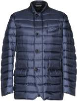 Schneiders Down jackets - Item 41736283